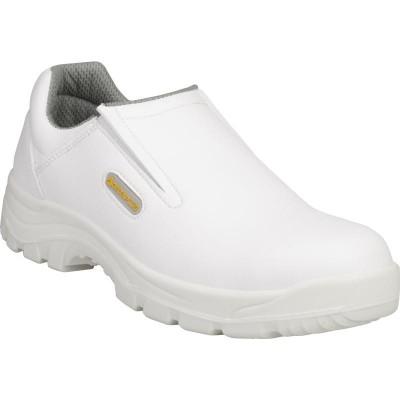 Pantofi ROBION3