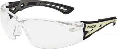 Ochelari acoperire  Platinum RUSH+