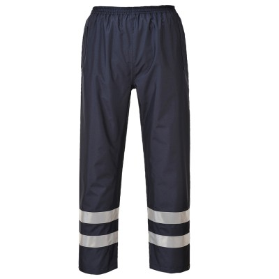 Pantaloni S481 IMPERMEABILI Iona Lite S481