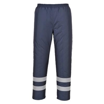 Pantaloni S482 IONA LITE CAPTUSITI si impermeabili reflectorizanti