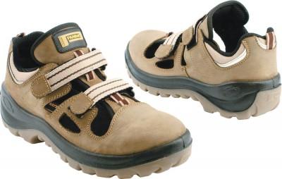 Sandale de protectie TOP TREKKING DINO S1 SRC