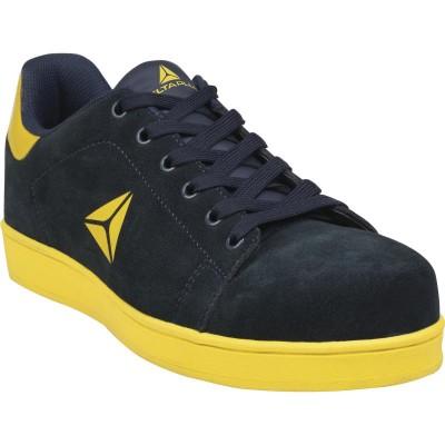Pantofi SMASH S1P
