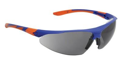 Ochelari de protectie STEALTH 9000