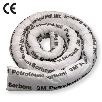 Minirulou absorbant ptr. produse petroliere / cutie