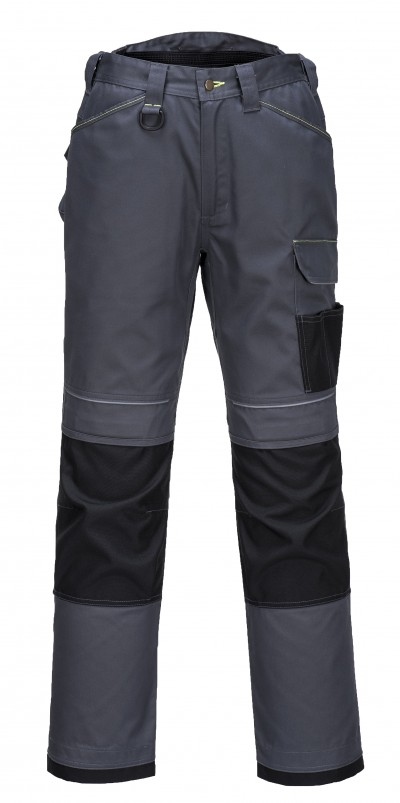 Pantalon talie T601