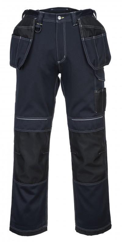 Pantalon talie T602