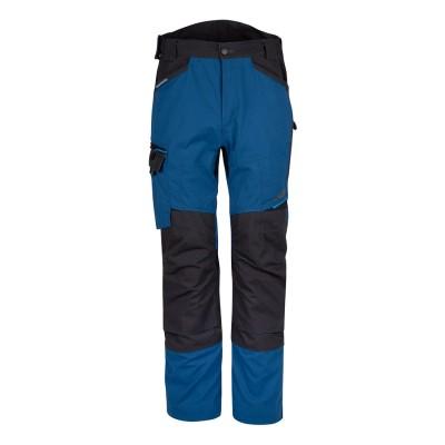 T701 Pantaloni in talie WX3