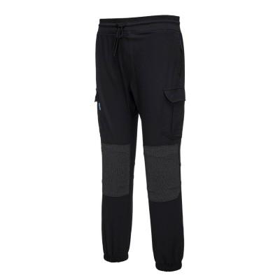 Pantaloni KX3 Flexi - T803