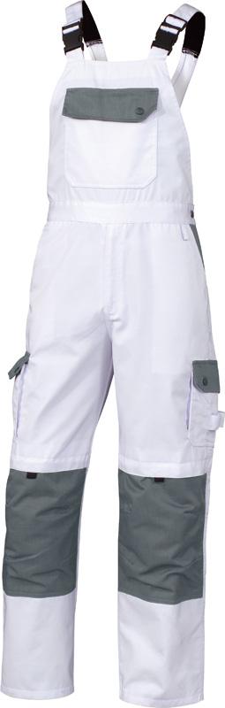 Pantalon cu pieptar TERAMO