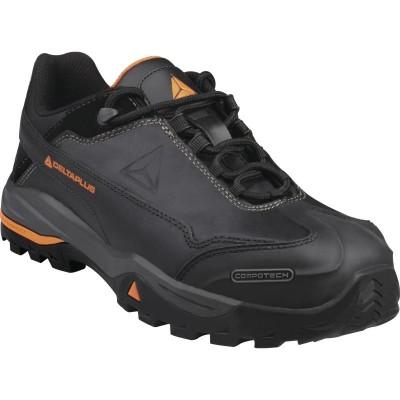 Pantofi TW300 S3 SRC