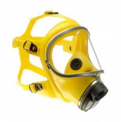 Masca integrala Dräger X-plore® 6570