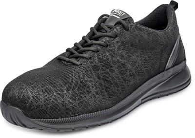 Pantofi X-N2 S3 HRO SRC usori