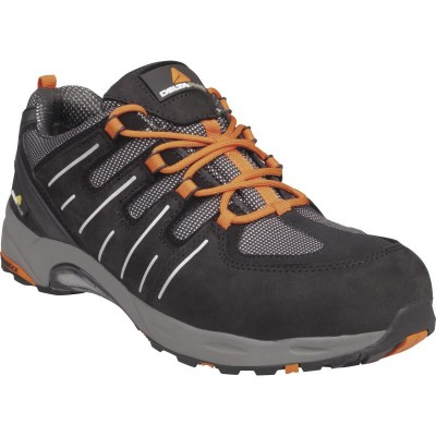 Pantof XR502 S3