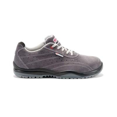 Pantof SAMBA S1P