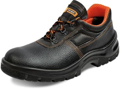 Pantof BETA O1