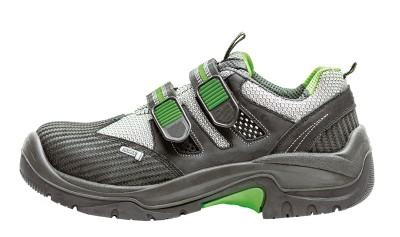 Sandale de protectie BIALBERO S1 SRC