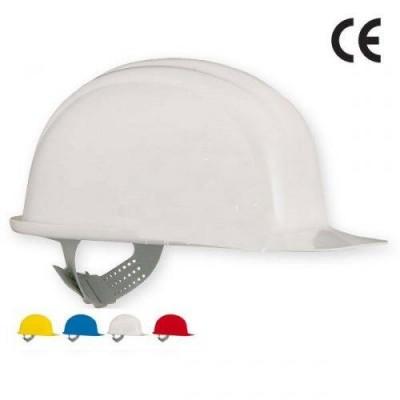 Casca de protectie pentru metalurgisti INAP PCG:  A