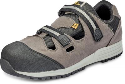 Sandale ESD RUNNER S1P SRC
