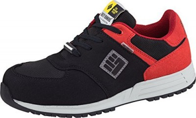 Pantofi GRAFFITI LOW S3 ESD SRC