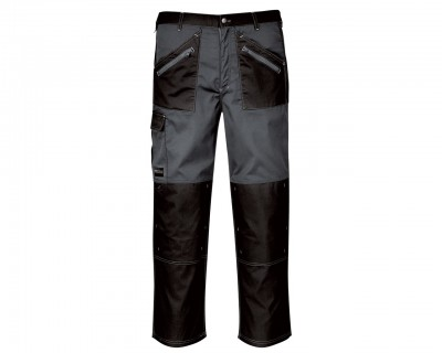Pantaloni CHROME KS12