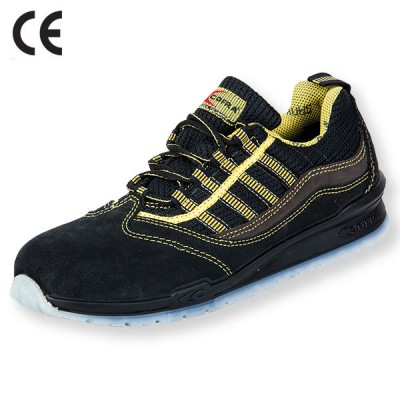 Pantof Marciano S1P