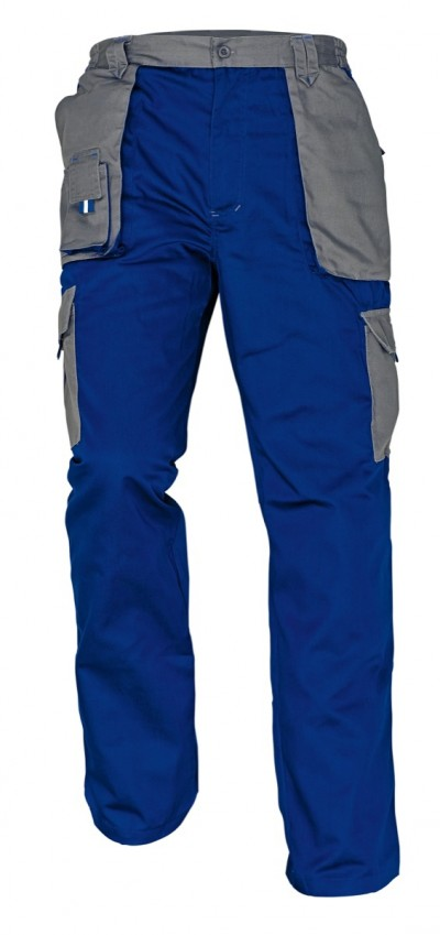 Pantaloni MAX EVOLUTION