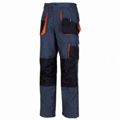 Pantalon standard RICHARD