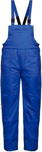 Pantalon MINSK