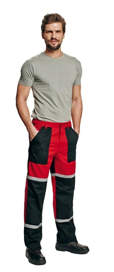Pantaloni lucru TYRA