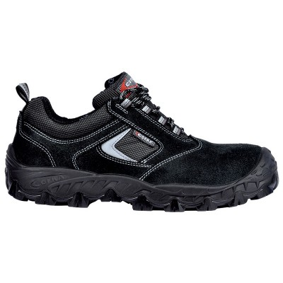 Pantof NEW SUEZ S1P