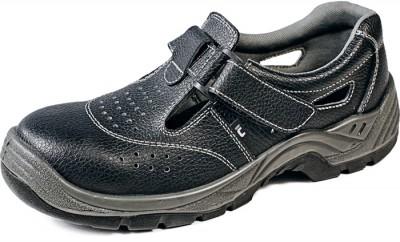 Sandale RAVEN METAL FREE S1P protectie nonmetalica