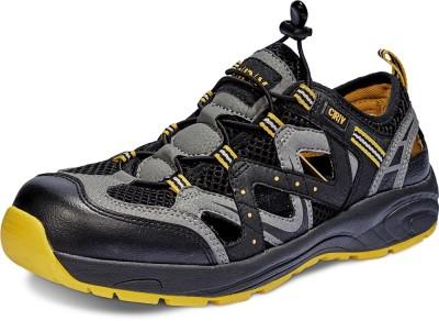 Sandale de protectie HENFORD S1 SRC
