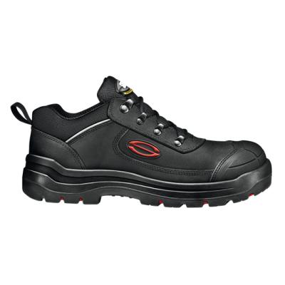 Pantofi OASIS S3