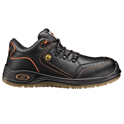 Pantof ELITE S3