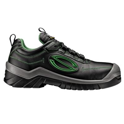 Pantof VIPER S1P