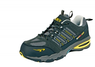 Pantofi de protectie sport TOOLIK LOW S1P HRO SRA