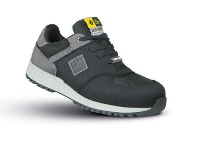 Pantofi de protectie ESD URBAN LOW